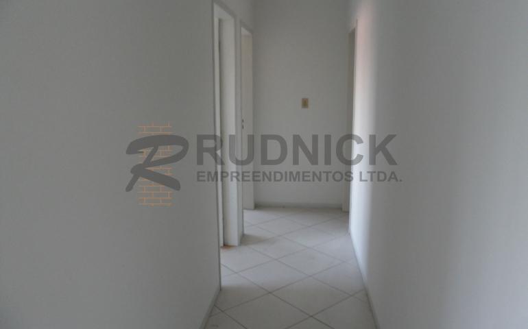 apartamento  - Joinville
