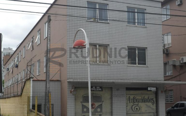 KITNETE - Joinville